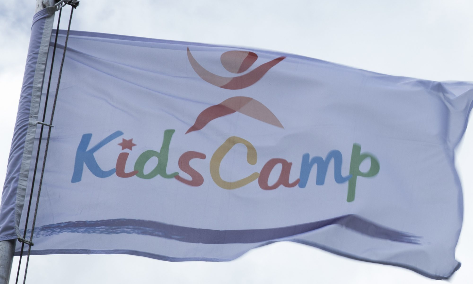 KidsCamp D 1880 & 1950